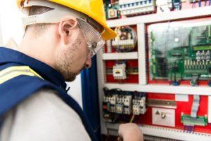 Assistenza Elettricista Roma