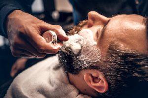 Barbiere economico Milano