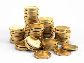 Compro oro 24k Roma