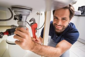 Ditta pronto intervento idraulico Roma