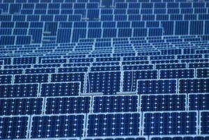 Migliori Impianti Fotovoltaici Roma