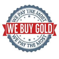 Prezzo compro oro Roma