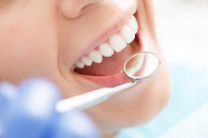 Dentista Low Cost Milano