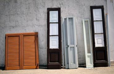 Ristrutturazioni Case Milano centro